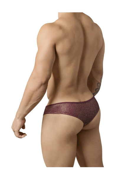 PIK 8046 Neutral Thongs