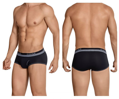 Julio Piping Briefs