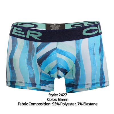 Richness Boxer Briefs