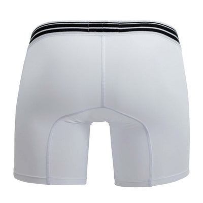 Connection Boxer Briefs