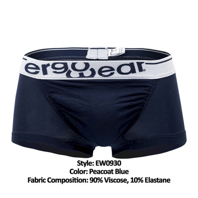 FEEL Modal Boxer Briefs
