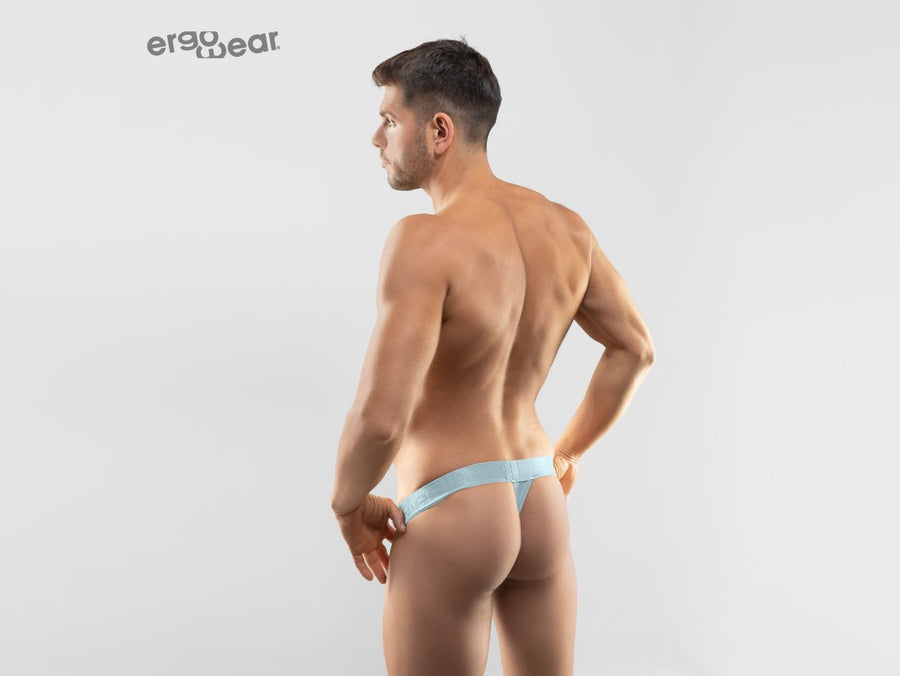 MAX XV Thongs