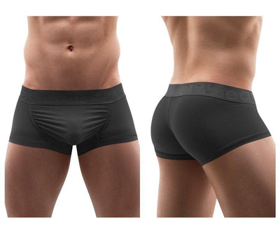 FEEL XV Boxer Briefs