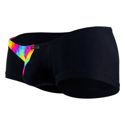 X3D Original Boxer Briefs