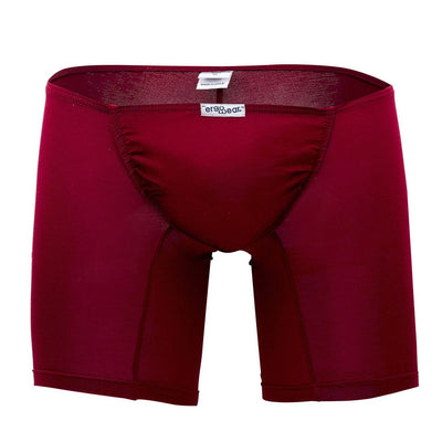 FEEL Modal Midcut Boxer Briefs