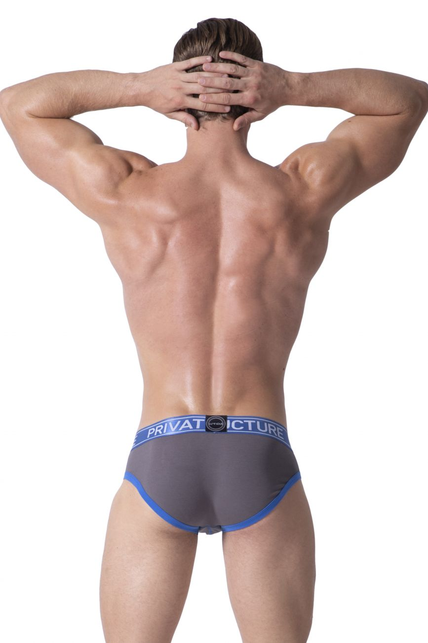 Soho Luminous Briefs