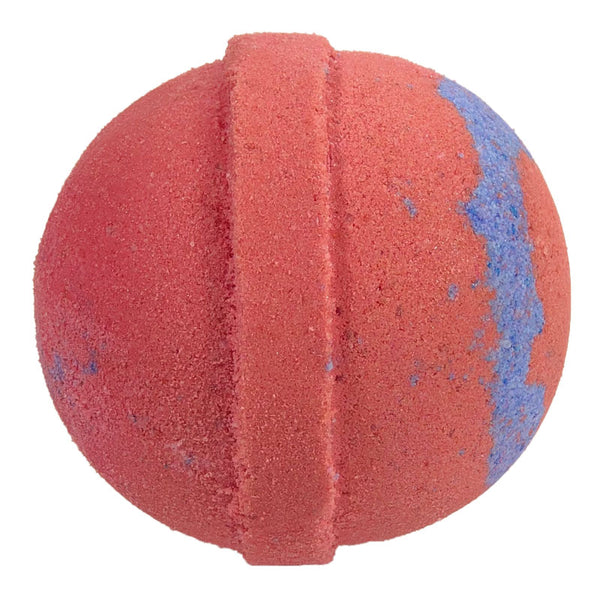 Love Me - 12 Bath Bombs 4.5oz each