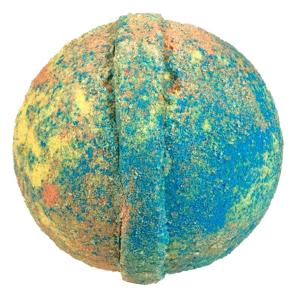 Patchouli - 12 Bath Bombs 4.5oz each