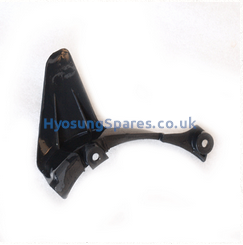 Hyosung Air Cleaner Cover EZ100