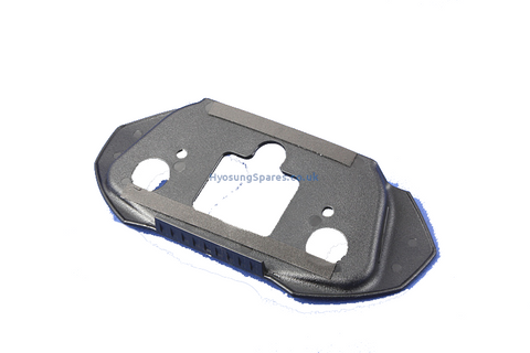 Hyosung Speedometer Cover Rear GD250N
