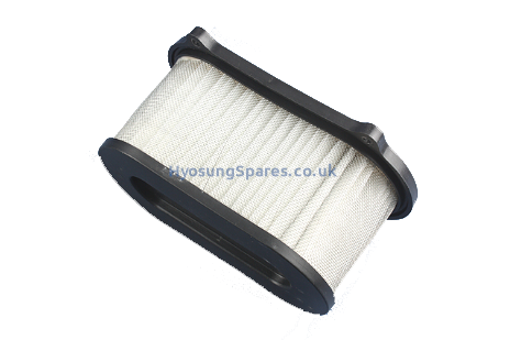Genuine Air Filter GD250N