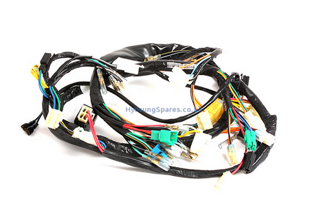 414141_large?v=1474542484 hyosung wiring harness gt125 gt250 hyosung parts uk hyosung gt250 wiring harness at crackthecode.co