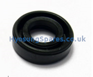 Hyosung Engine Oil Seal Clutch Release Camshaft Hyosung Various Models