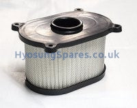 Hyosung Air Filter EFI GT250 GT250R