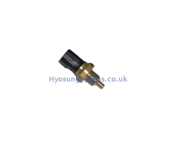 Hyosung Engine Temperature Sensor EFI VJF125 S3 125 VL125