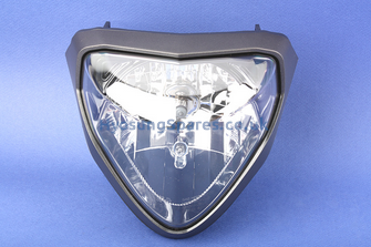 Hyosung Headlight Assy GD250N