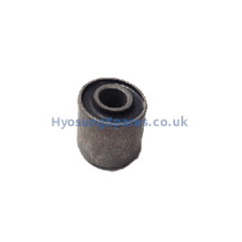 Hyosung Engine Hanger Rubber Bush EZ100 TE50 TE100