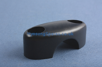 Hyosung Handle Holder Upper GD250N