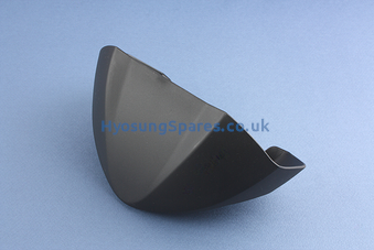 Hyosung Speedometer Fairing Cover GD250N
