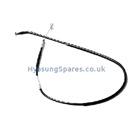 Hyosung Clutch Cable GT650R GT650S