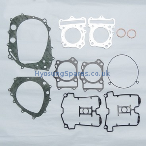GT650R Engine Gasket Set 99200HN9100