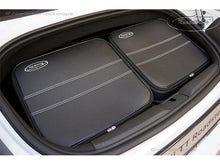 Load image into Gallery viewer, Audi TT luggage