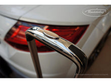 Load image into Gallery viewer, Audi TT bags set