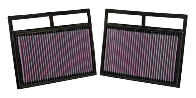 Maybach Air Filters