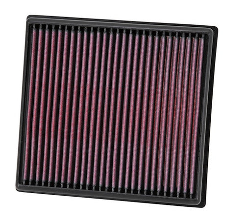 Mercedes Performance Air Filter