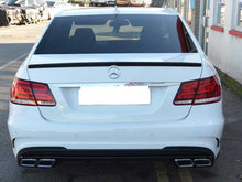 Load image into Gallery viewer, e63 amg diffuser