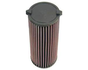 K&N High flow air filter E-2018 C220CDI