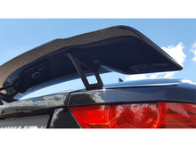 Load image into Gallery viewer, Jaguar F Type Coupe GT Rear Wing