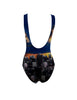 Urban Eagle Swimsuit