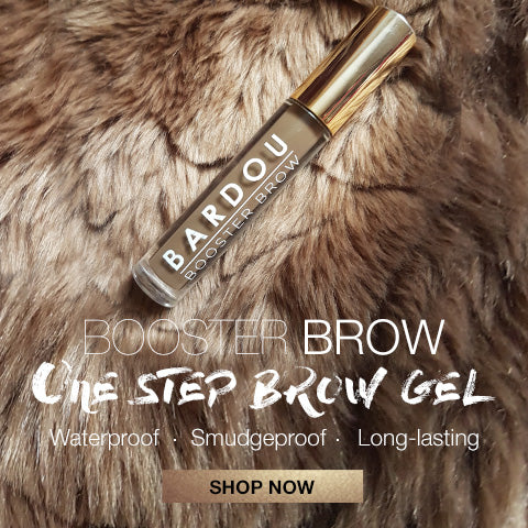 BOOSTER Brow