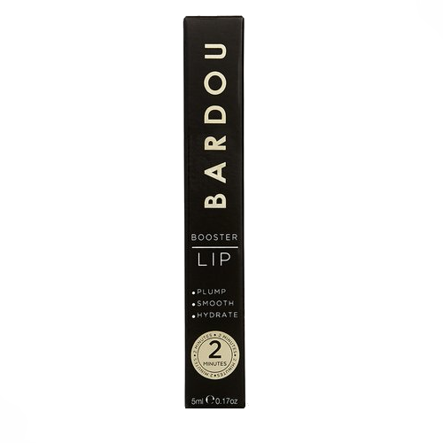 Booster Lip - Bardou - 2