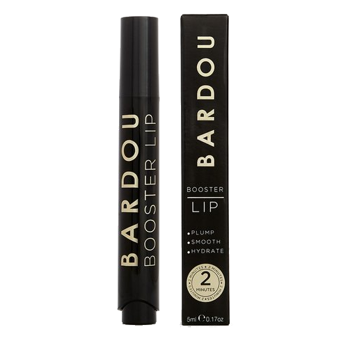 Booster Lip - Bardou - 3