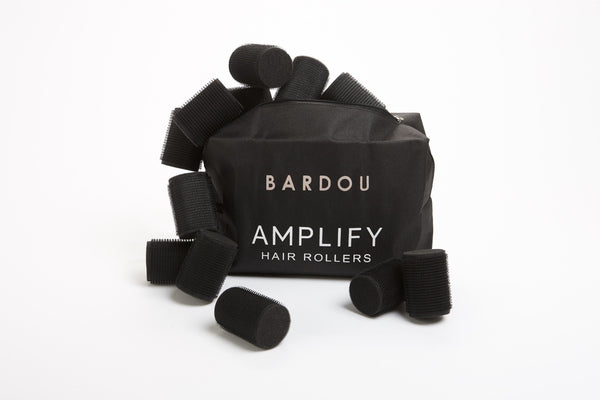 Amplify Hair Rollers - Bardou - 2