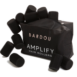 Volume 4-Piece Treatment Package - Bardou - 5