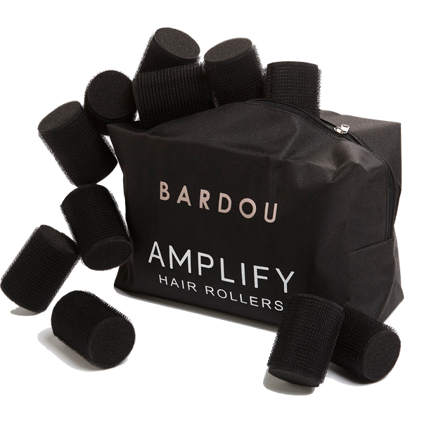 Style 4-Piece Treatment Package - Bardou - 5