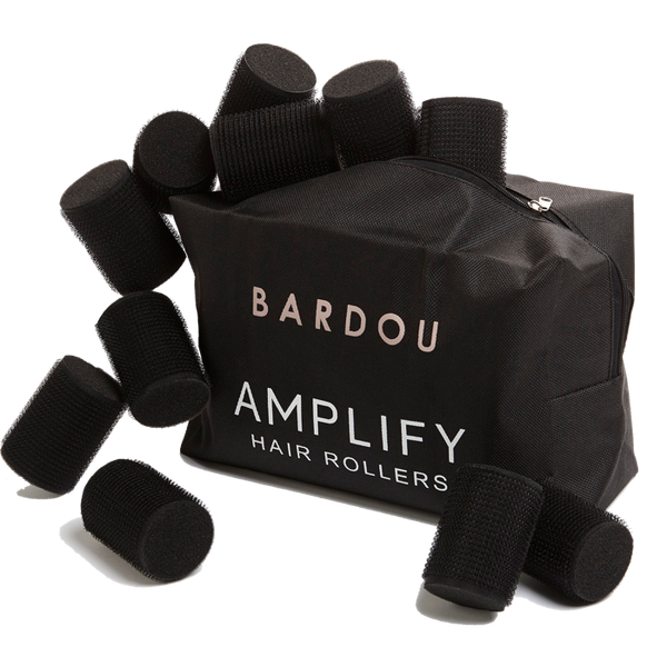 Amplify Hair Rollers - Bardou - 1