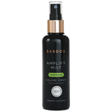 Amplify Mist, 100ml - Bardou