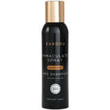 Immaculate Spray - Dry Shampoo, 200ml - Bardou