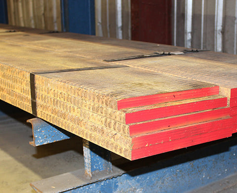 C93400 High Leaded Tin Bronze