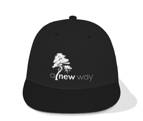 A New Way Logo – Cap