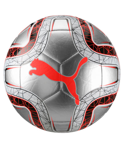 SOCCER BALL (Club Ball)