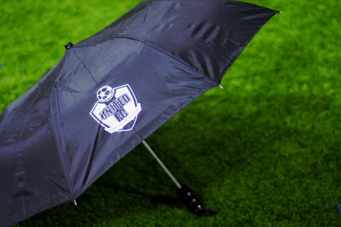 Fort Wayne United FC Umbrella