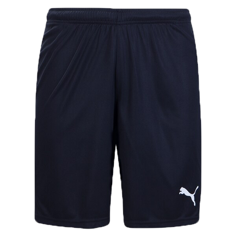 Liga Shorts Core Black (Practice)