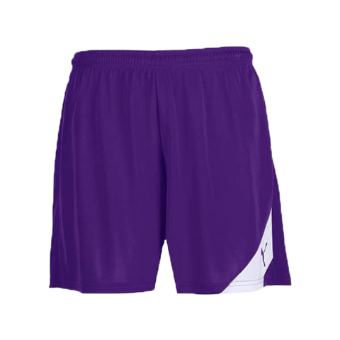 Santiago Shorts (Purple Goalie)