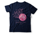 Shoot for a Cure Tournament T-Shirt 2020
