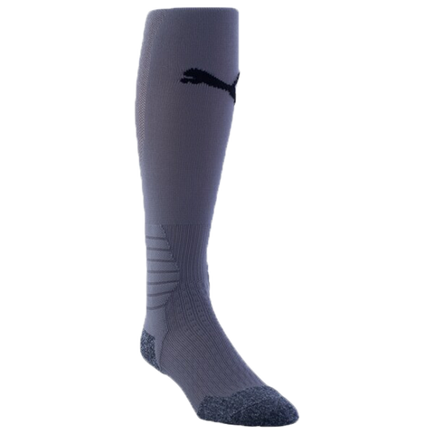 Team Liga Socks (Gray)